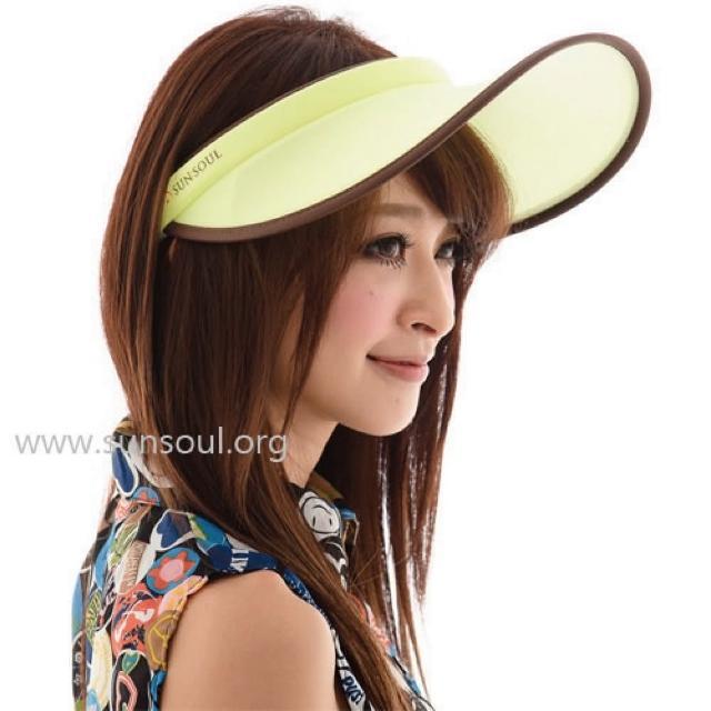 【好物分享】MOMO購物網【SUNSOUL】光能帽-傑克帽(黃光)評價如何momo 優惠券
