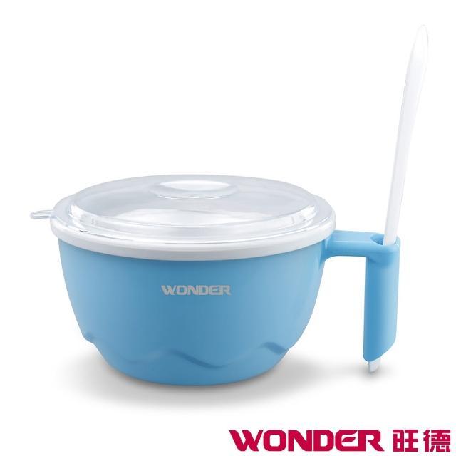 【WONDER旺德】手動冰淇淋機(WH-M03momo新聞C)