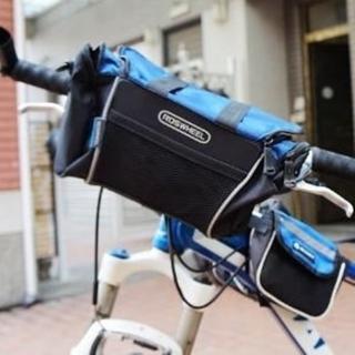【May Shop】車前置物包 防水包 收納包