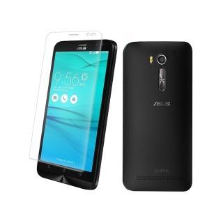 【最後一天】ASUS ZenFone Go TV ZB551KL(9H超硬度防爆玻璃保護貼)