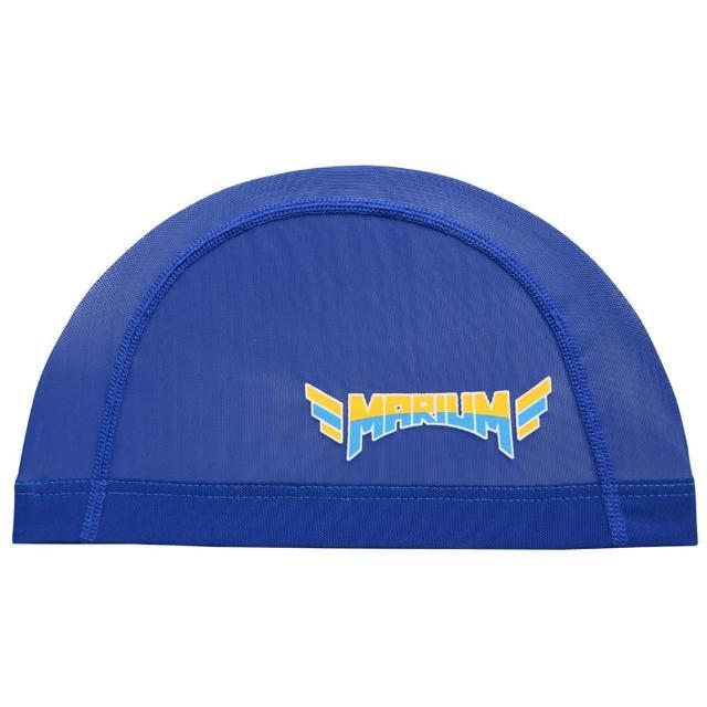 【真心勸敗】MOMO購物網【≡MARIUM≡】網帽-翼-共兩色(MAR-6601)推薦momo購物商城