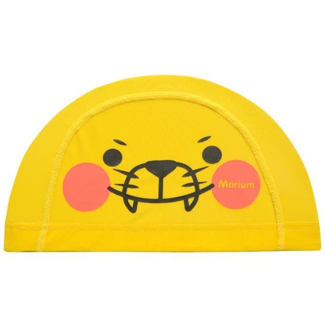 【真心勸敗】MOMO購物網【≡MARIUM≡】網帽-海豹娃娃-共兩色(MAR-6605)心得momo的電話