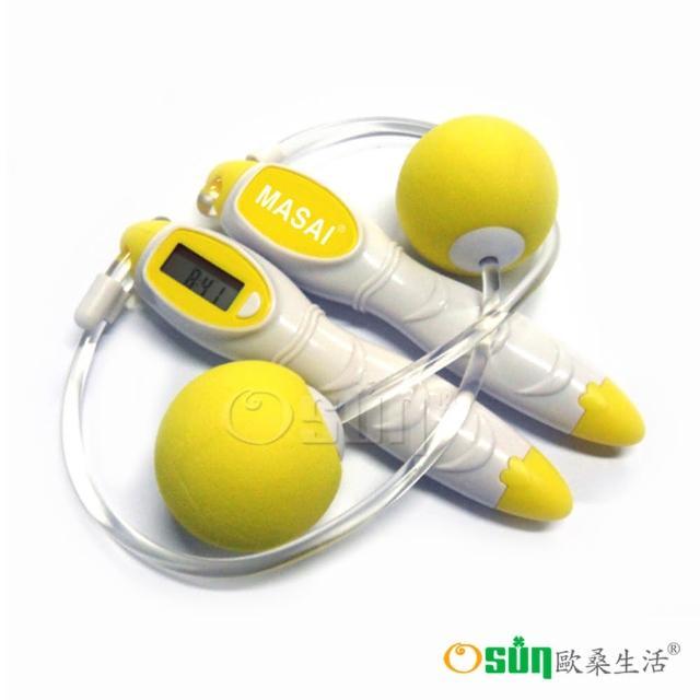【開箱心得分享】MOMO購物網【Osun】兒童用無繩跳繩(2入三色可選CE-147B)效果如何富邦momo電話