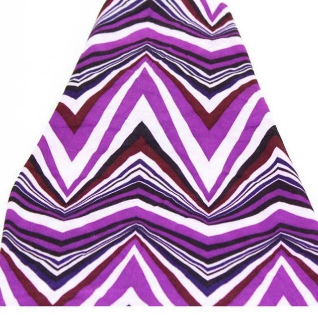 【部落客推薦】MOMO購物網【omax】菱形印花魔術頭巾-JH-BK-03好嗎momo購物網 退貨