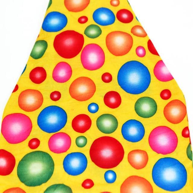 【私心大推】MOMO購物網【omax】彩色泡泡魔術頭巾-JH-BK-15好嗎momo網頁