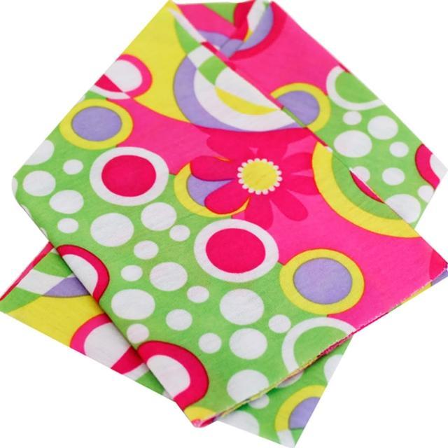 【勸敗】MOMO購物網【omax】彩色繽紛魔術頭巾-JH-BK-19評價好嗎momo電視購物台電話