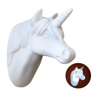 【Dreams】Unicorn 獨角獸夢幻裝飾壁掛燈