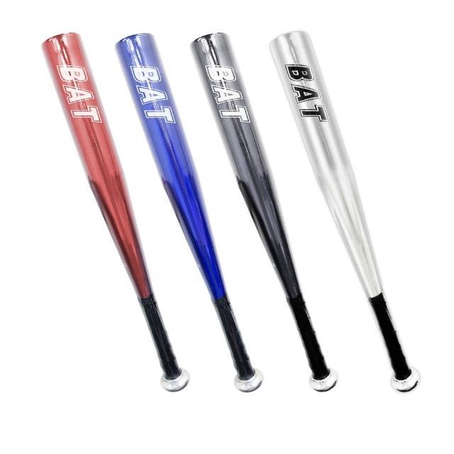 【真心勸敗】MOMO購物網【BAT】輕量少棒棒球鋁棒(28吋)心得momo購物型錄