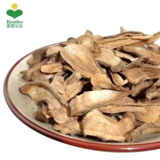 【榮真蒡】牛蒡養生茶片 300公克(2包)