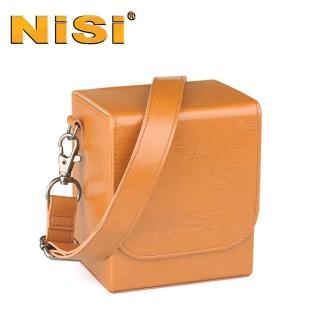 【NiSi 耐司】方型鏡片收納盒 for 70系統