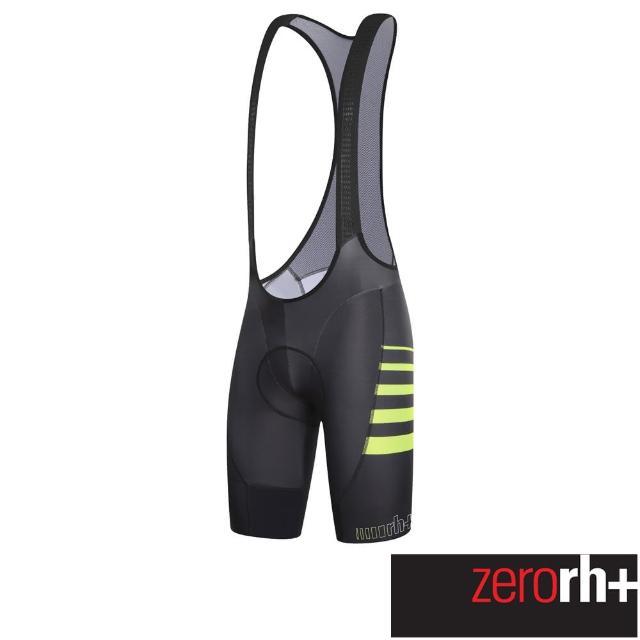 【好物分享】MOMO購物網【ZeroRH+】義大利專業DRYSKIN AIRX長距離型吊帶自行車褲(黑、白 ECU0316)好用嗎momo購物客服電話