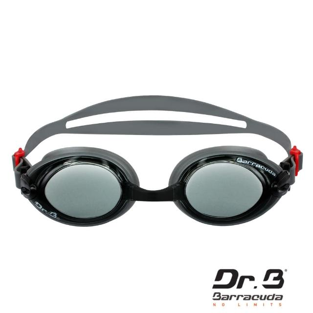 【私心大推】MOMO購物網【美國巴洛酷達Barracuda】成人遠視泳鏡-RX(#92295)評價怎樣momo會員中心