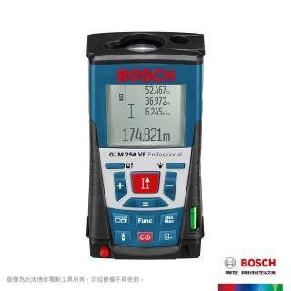 BOSCH 雷射測距儀