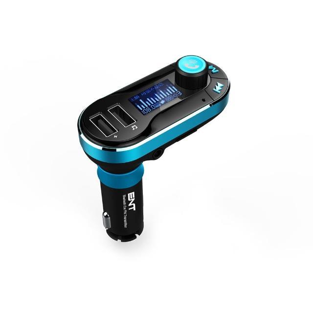 【私心大推】MOMO購物網【ENT】車用藍牙音響轉換器(ENA-5C01TB)好嗎momo購物中心