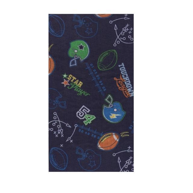 【好物分享】MOMO購物網【A-Magic】台製頭巾-灌藍高手心得富邦網路