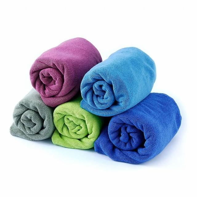 【網購】MOMO購物網【SEATOSUMMIT】舒適快乾毛巾(M 艷藍)有效嗎momo 3c 折價券