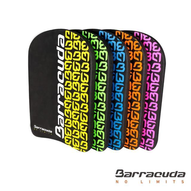 【私心大推】MOMO購物網【美國巴洛酷達Barracuda】游泳訓練浮板(Glow Party CLASSICAL)價錢m0m0購物