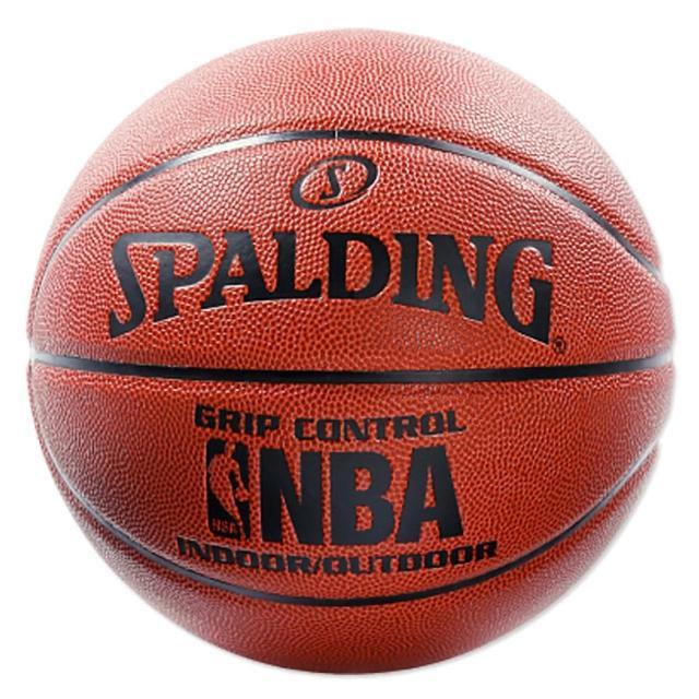 【好物分享】MOMO購物網【SPALDING】斯伯丁 NBA Grip Control 籃球 PU 7號球(經典橘)好用嗎momo 抽獎