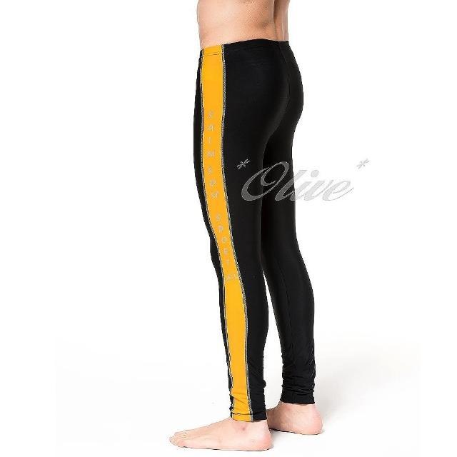 【網購】MOMO購物網【聖手品牌】專業男女適穿水母褲(NO.A56005)去哪買momo購物客服