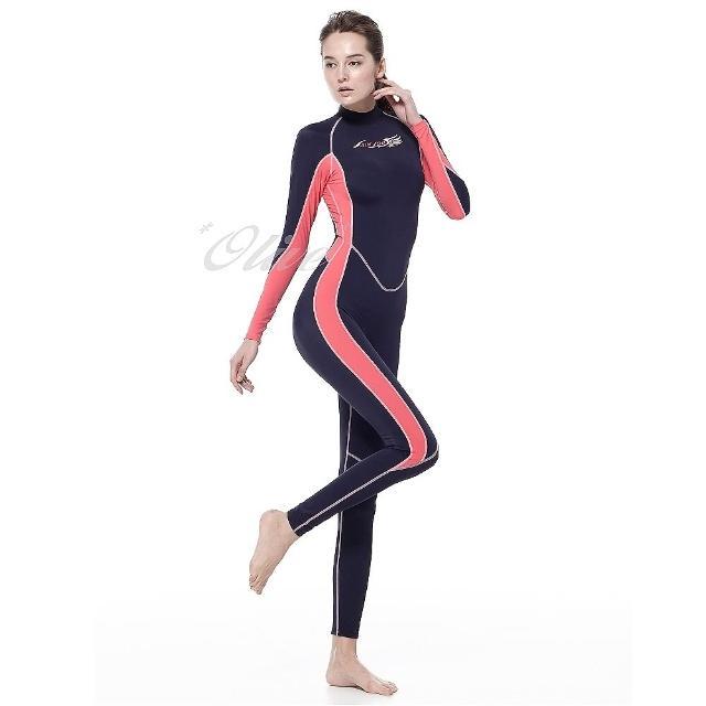 【私心大推】MOMO購物網【聖手品牌】男女適穿連身水母衣(NO.A90510)有效嗎momo購物台內衣