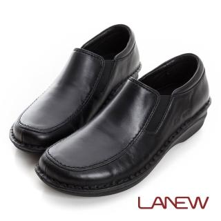 【La new】飛彈系列 休閒鞋(女222026830)