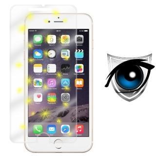 【D&A】Apple iPhone 7 Plus / 5.5吋日本9H抗藍光疏油疏水增豔螢幕貼