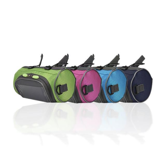 【好物分享】MOMO購物網【多功能防水自行車包-手機觸控視窗】價格momo購物型錄
