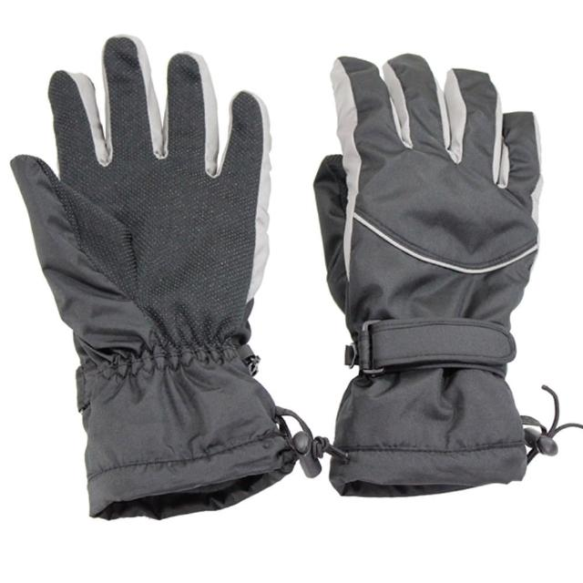 【開箱心得分享】MOMO購物網【omax】豪邁帥氣防寒潑水保暖手套好嗎momo購物網客服專線