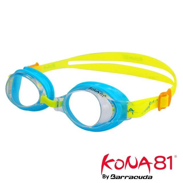 【好物推薦】MOMO購物網【美國巴洛酷達Barracuda】KONA81三鐵泳鏡K713(鐵人三項專用)心得富邦媒體科技股份有限公司