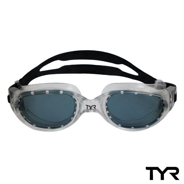 【網購】MOMO購物網【美國TYR】大框泳鏡 Titan Pro(台灣總代理)開箱momo購物台客服電話