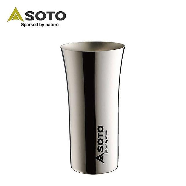 【私心大推】MOMO購物網【SOTO】不鏽鋼冷飲杯 400ml ST-BT40(不鏽鋼)哪裡買momo加入會員