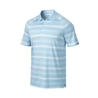 【OAKLEY】WARREN GOLF POLO 2.0(短袖高爾夫球POLO衫)