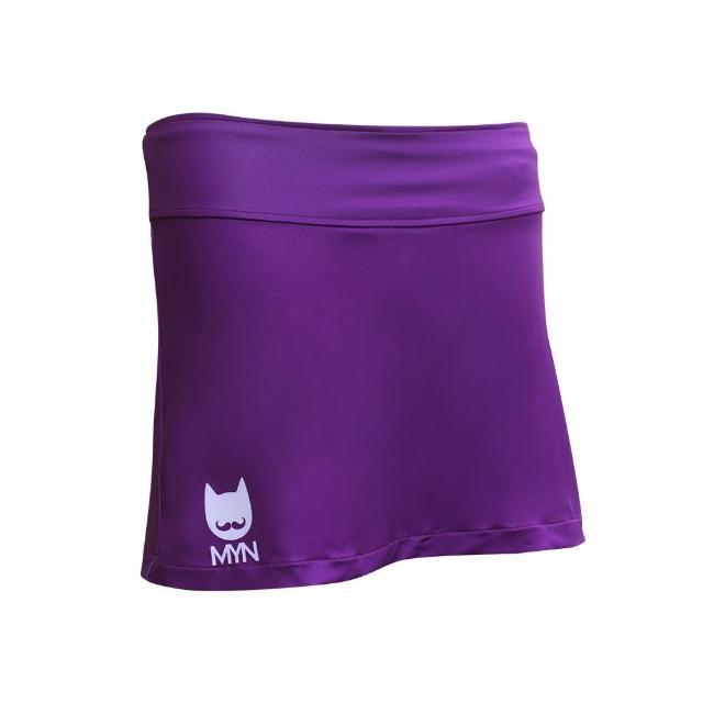 【真心勸敗】MOMO購物網【MYN】GONAC(女款車褲裙)去哪買momo購物網站