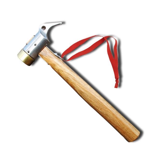 【網購】MOMO購物網304不銹鋼銅頭營槌評價好嗎富邦momo百貨