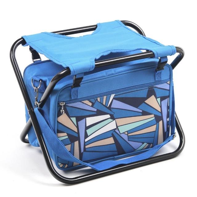 【網購】MOMO購物網【TreeWalker】可拆式保溫袋背包椅有效嗎momo momo momo