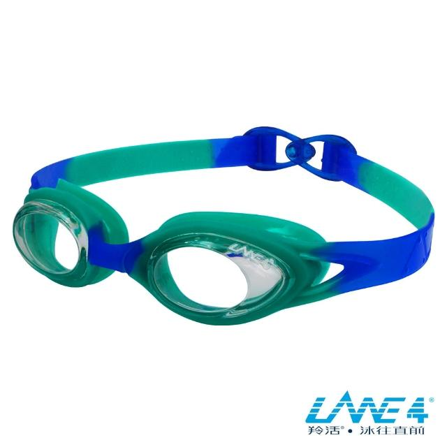 【私心大推】MOMO購物網【LANE4羚活】兒童用抗UV舒適泳鏡(A335)去哪買信用卡 momo
