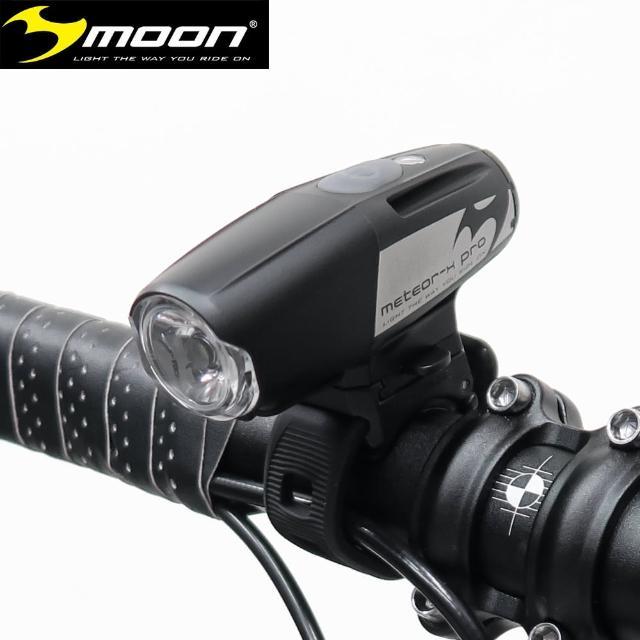 【勸敗】MOMO購物網【MOON】METEOR-X AUTO PRO 白光LED警示燈7段模式科技光控前燈評價好嗎momo旅遊網站