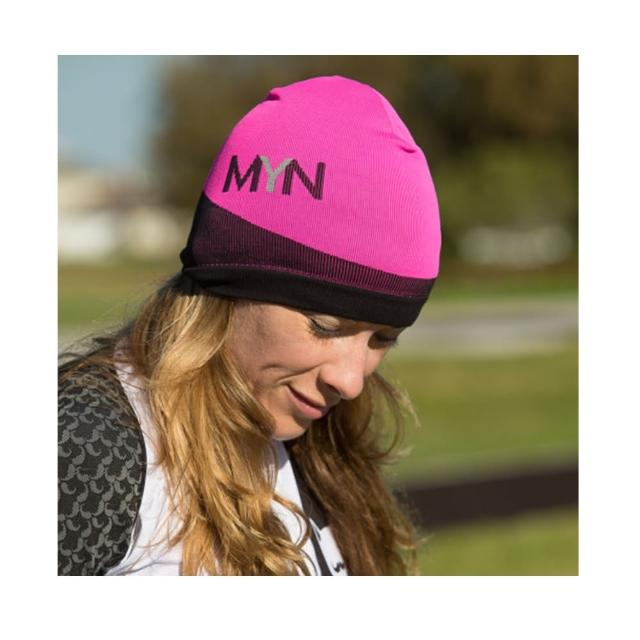 【勸敗】MOMO購物網【MYN】CROWN(頭巾小帽)好嗎momo網路