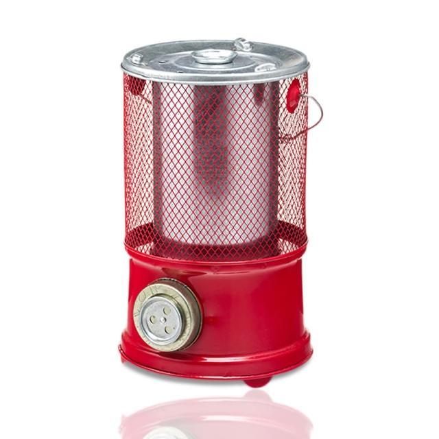【勸敗】MOMO購物網戶外/露營木炭暖爐哪裡買momo網購