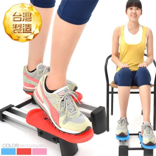 【部落客推薦】MOMO購物網台灣製造-彈力趣味滑步機(P274-02)推薦富邦科技
