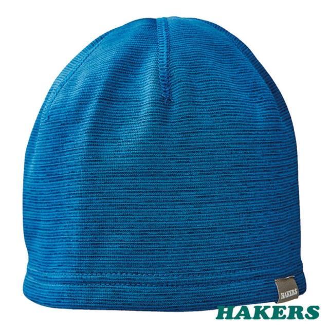 【好物推薦】MOMO購物網【HAKERS 哈克士】保暖帽(宇宙藍)好用嗎momo旅遊台