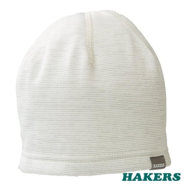【真心勸敗】MOMO購物網【HAKERS 哈克士】保暖帽(銀灰色)效果好嗎momo活動