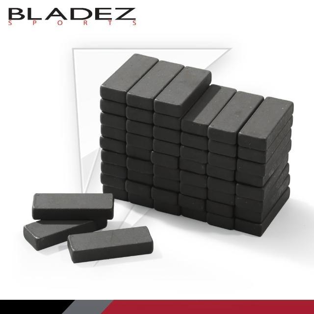 【好物推薦】MOMO購物網【BLADEZ】HIVE配件 加重鐵塊組效果富邦媒體