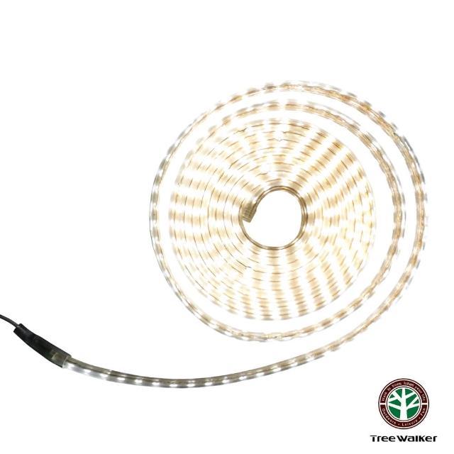 【私心大推】MOMO購物網【Tree Walker】LED單色軟燈條(白光)評價momo拍賣網