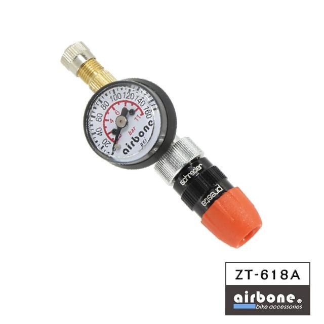 【好物分享】MOMO購物網【Airbone】ZT-618A 兩用式氣壓錶效果如何momo型錄