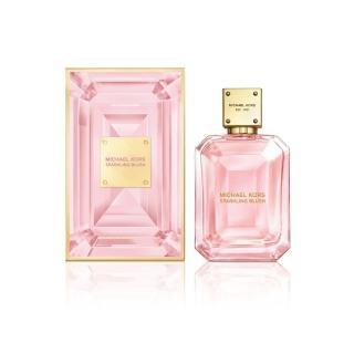 【Michael Kors】躍動柑橘淡香精 100ml