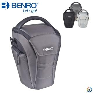 【BENRO百諾】Ranger-Z20 游俠Ranger攝影槍包(勝興公司貨)