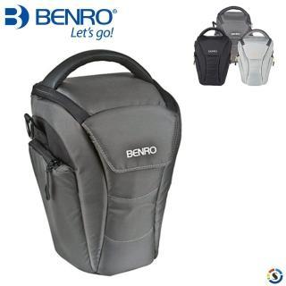 【BENRO百諾】Ranger-Z40 游俠Ranger攝影槍包(勝興公司貨)