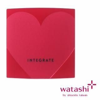 【INTEGRATE】INTEGRATE 粉餅盒