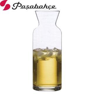 【土耳其Pasabahce】歐洲莊園風冷水壺(1000cc)